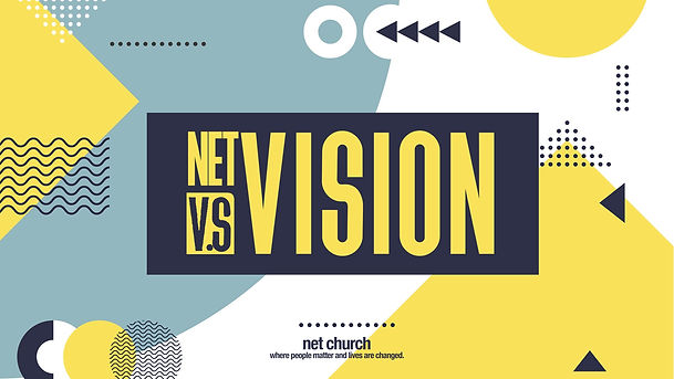 Vision%20Sunday%201920%20x%201080_edited
