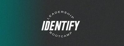 identify_edited.jpg