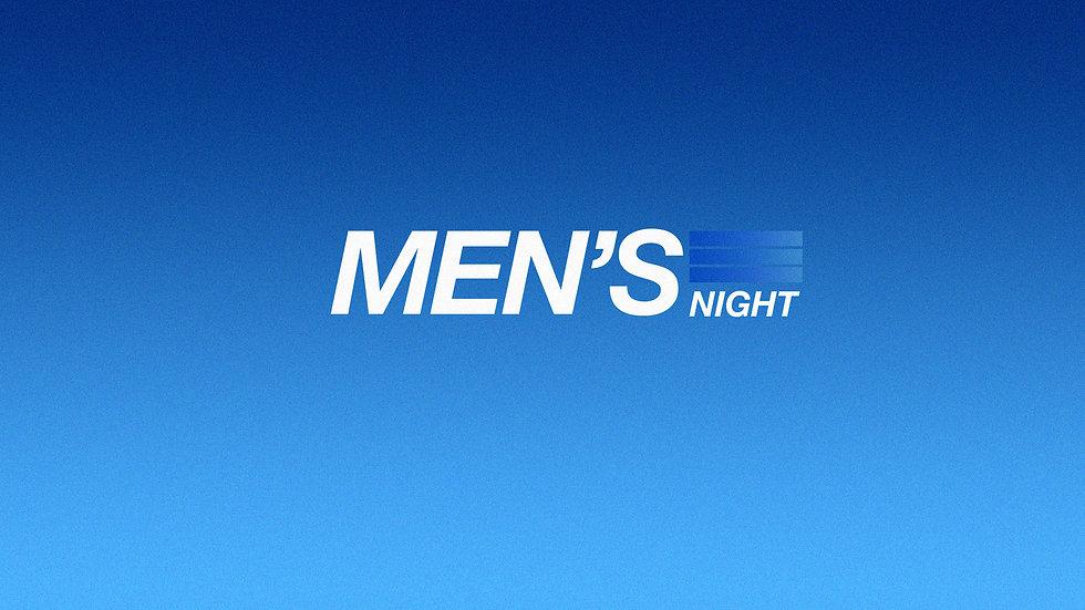 plain mens night.jpg