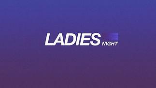 plain ladies night.jpg