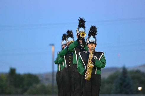 marching-band-1.jpg