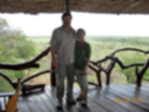 BnJ_Tanzania.JPG