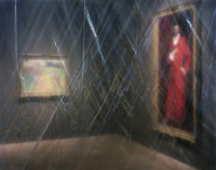 Untld.-134 2010 (Plastic Wrap)
