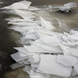 Ice Series 10