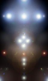 Lights-07 2010