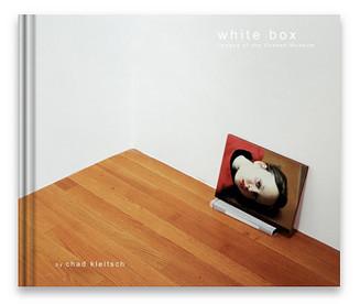 White Box Book