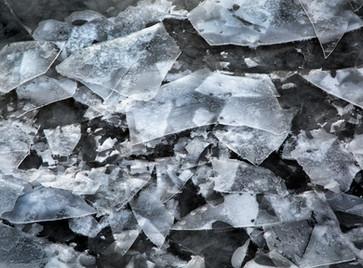 Ice Series 03