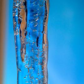 Ice Series 13