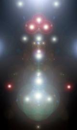 Lights-05 2010.
