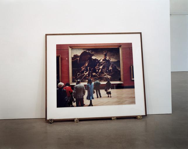Untld.-79 2001(Struth)