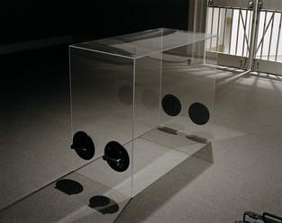 Untld.-85 2005 (Plexi case)