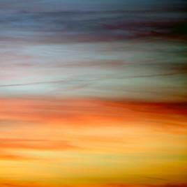 Cloud Series #17, 2010