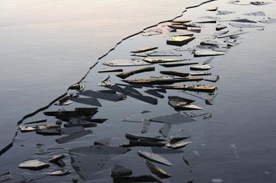 Ice Series 12