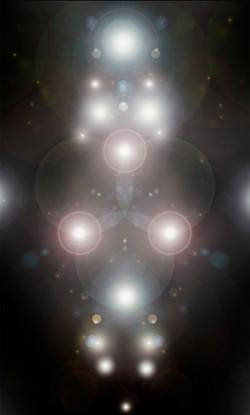 Lights-04 2010
