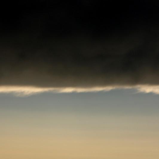 Cloud Series #64, 2008
