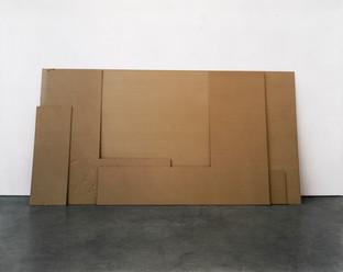 Untld.-06 2002 (Cardboard)