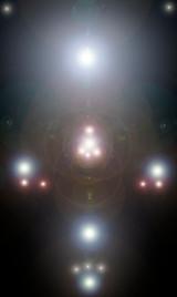 Lights-03 2010
