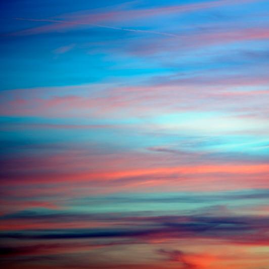 Cloud Series #136, 2010