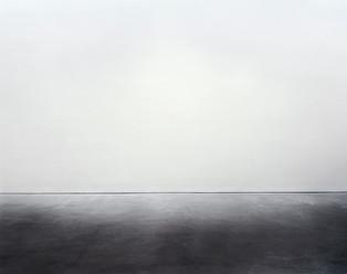 Untld.-30 2002 (Light Wall)
