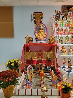 Golu Photo 2