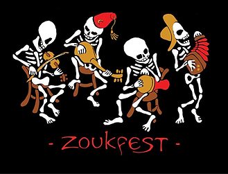 ZF%20logo_edited.png