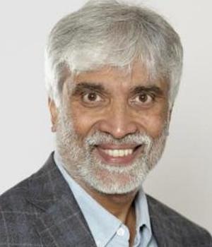 Vishwanath Baba
