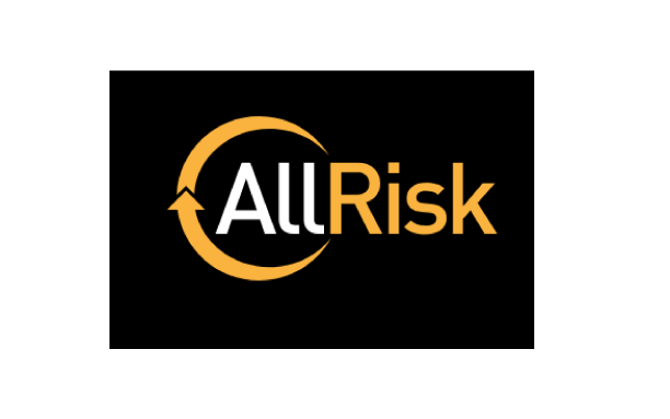 All-Risk