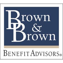 Brown-&-Brown