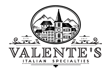 Valentes Italian Specialties