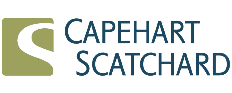 Capehart