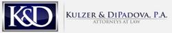 Kulzer & DiPadova