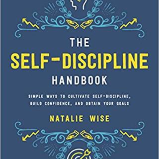 TheSelfDisciplineHandbookbyNatalieWise.jpg