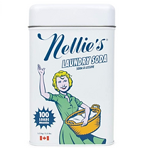 nellie's.png