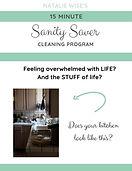 Sanity Saver.jpg