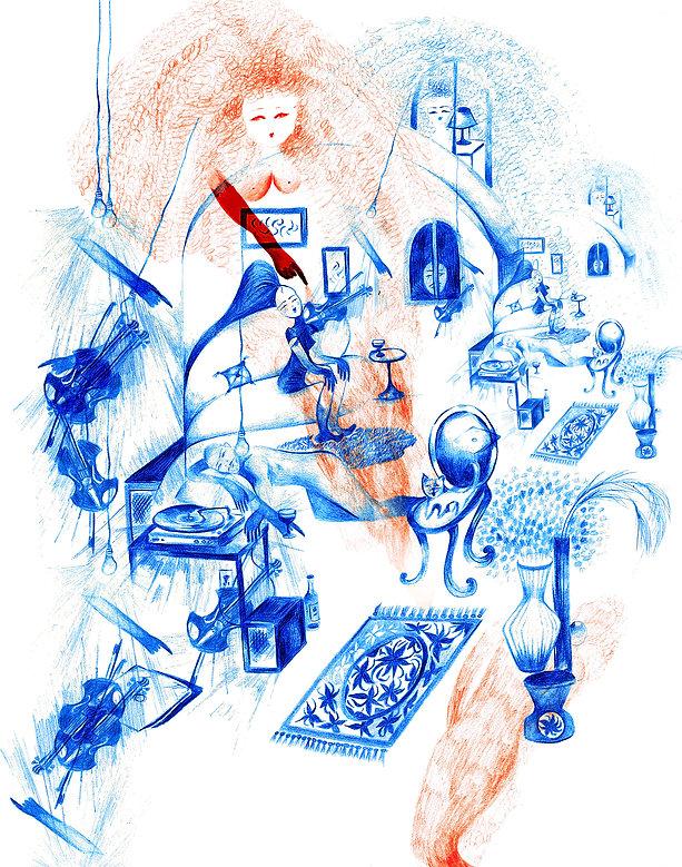 BLUEfinal.jpg