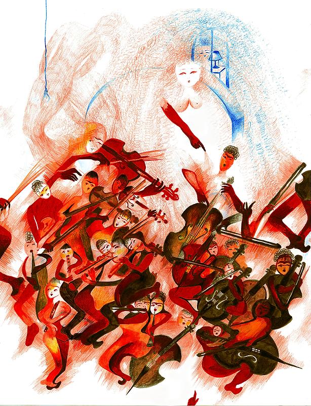 REDfinal.tif