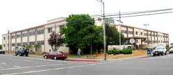 Caltrans District 1