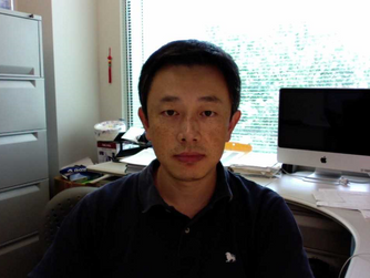 Upcoming Merck Lecture: Prof. Yong Zhou from Houston, Texas/USA, 18th of April 5 pm