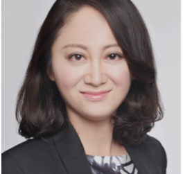 """Upcoming """"MSU-Lecture"""" with Dr. Wenting Zhao, 25th of June 2018"""