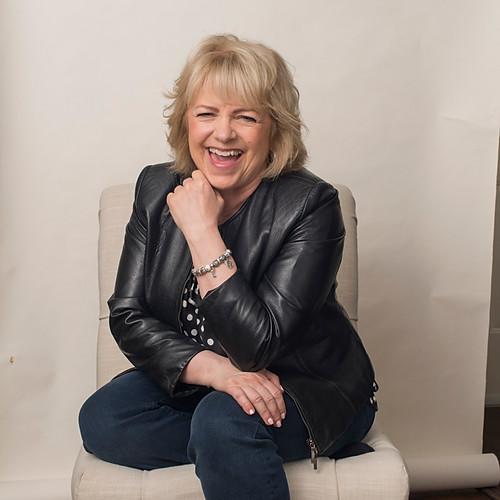 Sharon Otway