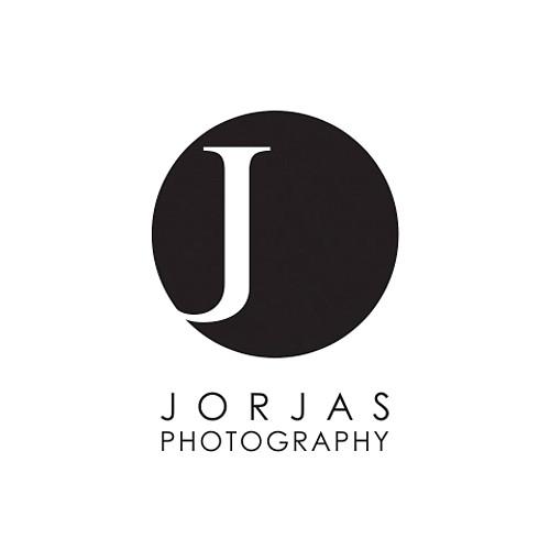 Product Portfolio - Jorjas
