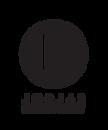 jorjas photography logo
