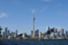 Naturopathic Doctor & Acupuncture & Fertility in Downtown Toronto