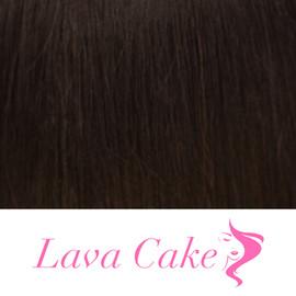 Lava Cake.jpg