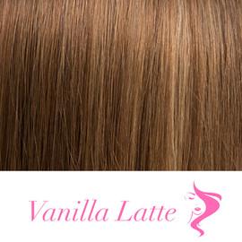 Vanilla Latte.jpg
