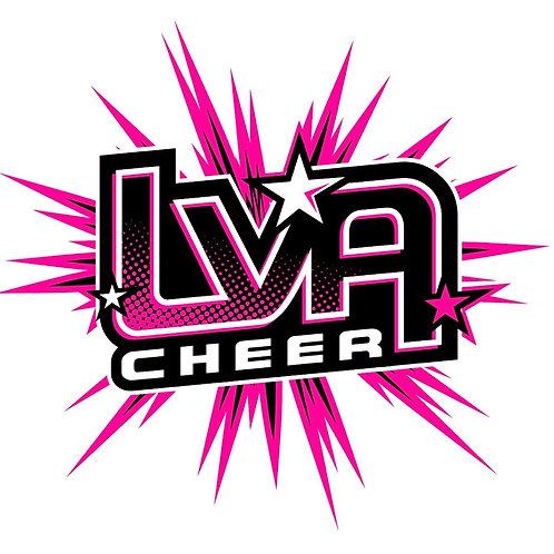 All Star Digital Package LVA