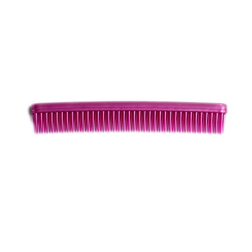 Best Teasing Comb in the World