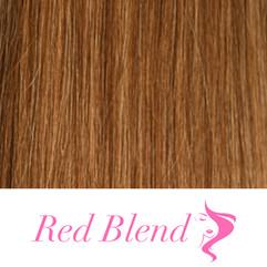 Red Blend.jpg