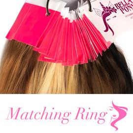 matching ring.jpg
