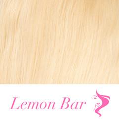 Lemon Bar.jpg